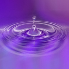 Purple_gifts_lens_water_drop_s