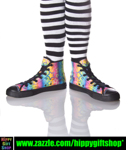 Funky_shoes_2_hippy_gift_shop