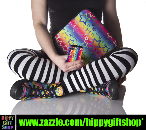 Hippie_gifts_from_the_hippy_gift_shop