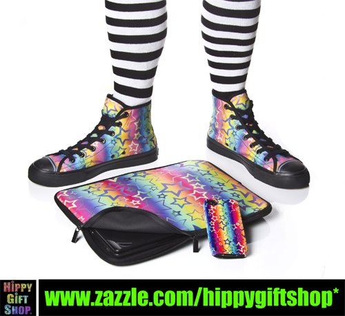 Hippy_shoes_laptop_sleeve_iphone_case_2